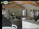 Achat Vente Maison  Salon de Provence  13300 - 121 m2