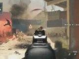 Call of Duty: Modern Warfare 3 [Cheat/Hack/Trainer] Survival