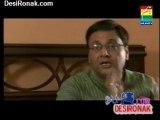 Khati Mithi Zindaghi Episode 10 Part 2