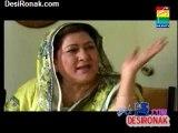 Khati Mithi Zindaghi Episode 10 Part 3