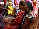 """Young Global Leaders Africa: Knowledge - Part 3 of the series""""Young Global Leaders: Africa"""" 