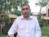 T. Meyssan : mécanismes du journalisme de guerre