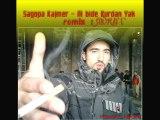 Sagopa Kajmer KOLERA5