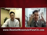 Missing Teeth Consequences  Neck Pain by Esthetic Dentist, Mountain View, CA, Joseph Lee