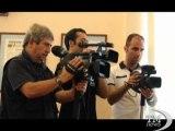 """Reggio Calabria, Pignatone: """"Anche Falcone fu accusato"""". Il procuratore conferma l'indagine di Santa Maria Capua Vetere"""
