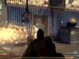 CoD:QG : Domination au M9 | SCRAPYARD | commentée par kiiimiiimaro | Call of duty: Modern