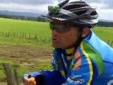 Violay Chaux de Fonds Violay 9 10 aout 2011