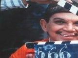 "México recuerda a ""Cantinflas"" en su centenario"