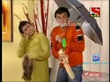 Sajan Re Jhoot Mat Bolo - 11th August 2011 Watch Online Video p3