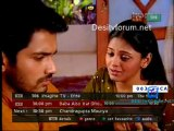Looteri Dulhan - 110th August 2011 Part4