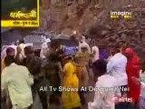 Baba Aiso Var Dhoondo - 11th August 2011 pt2