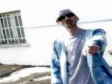 MAX.D - STREET CLIP - SPORT MUSICAL 2011