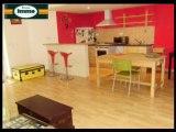 Achat Vente Appartement  Montagnac  34530 - 59 m2