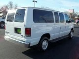 2006 Ford Econoline for sale in Joliet IL - Used Ford by EveryCarListed.com