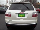 2008 GMC Acadia for sale in Joliet IL - Used GMC by EveryCarListed.com