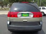 2003 Buick Rendezvous for sale in Joliet IL - Used Buick by EveryCarListed.com