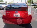 2010 Toyota Prius for sale in Bradenton FL - Certified Used Toyota by EveryCarListed.com