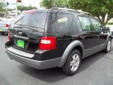 2006 Ford Freestyle for sale in Joliet IL - Used Ford by EveryCarListed.com