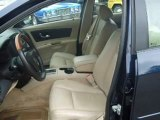 2004 Cadillac CTS for sale in Farmington MI - Used Cadillac by EveryCarListed.com