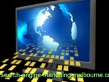 Search Engine Marketing Melbourne: Blogging Advertising Tips