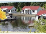Norfolk Broads Boat Hire - Norfolk Broads Holidays & Cruise Boat Holidays in the UK!