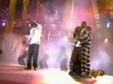 "Snoop Dogg & Pharrell ""Drop It Like It's Hot"" Live @ Spike TV ""Video Game"" Awards, Barker Hangar, Santa Monica, CA, 12-14-2004 Pt.1"