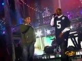 "Snoop Dogg & Pharrell ""Let's Get Blown"" Live @ Spike TV ""Video Game"" Awards, Barker Hangar, Santa Monica, CA, 12-14-2004 Pt.2"