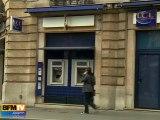 Crise : nos comptes bancaires sont-ils protégés ?