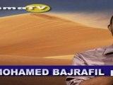 Sheikh Mohamed Bajrafil, Résister aux tentations durant le Ramadan