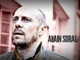 Alain Soral sur les émeutes en Angleterre le 11 août 2011