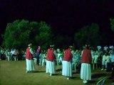 Mariage folklorique à Ellouza pour la troupe de Kerkennah