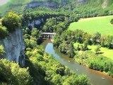 Location canoe kayak - Tarn-et-Garonne