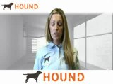 Product Manager Consultant Jobs, Careers, Employment - Hound.com