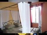 Mc1797 Maison annonce immobilière  Castelnau de Montmiral. Proche, Maison neuve de 230 m² de SH, 4 chambres, 1900 m² de terrain.