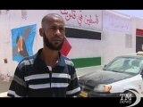 In Libia qualcosa è cambiato: i primi murales contro il Raìs. Il Paese scopre nuove libertà con regime di Gheddafi indebolito