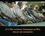 Invoques Allah ou que tu sois !