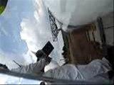 Fusex Anaïs : caméra embarquée - 2005-2006