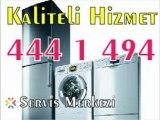 Ünalan  Tesisatçı - 444 88 48 - Su  Tesisatçısı Ünalan