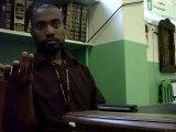Sheikh Mohamed Bajrafil, Influences Yéménites aux Comores