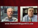 Family Dentist Villa Park CA., Teeth Brushing  Dental Flossing, Dr. Jeff Jones