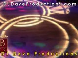 Wedding DJ Houston TX DJ Dave Productions