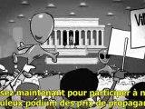 The Disclosure S-T - une vidéo Comédie et Humour