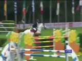 Valkenswaard 2011 CSI5* Medium Tour 1,45m 13.08.2011 08.00 h Jumping
