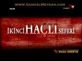 Banu AVAR'la Dünya Düzeni - İkinci Haçlı Seferi / 26 Mart 2011