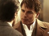 Torchwood: Miracle Day - 1.07 Immortal Sins - trailer/teaser - STARZ