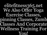 24 hour gym fitness; gym fitness and health club in Norfolk.