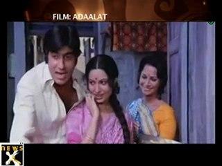 Flashback: Raksha Bandhan special-II