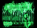 First Level - Only - Syphon Filter - Playstation