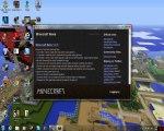 video tuto comment installer un pack de textures sur mincecraft