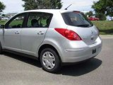 2010 Nissan Versa for sale in Richmond VA - Used Nissan by EveryCarListed.com